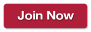 NS - Join Now Button